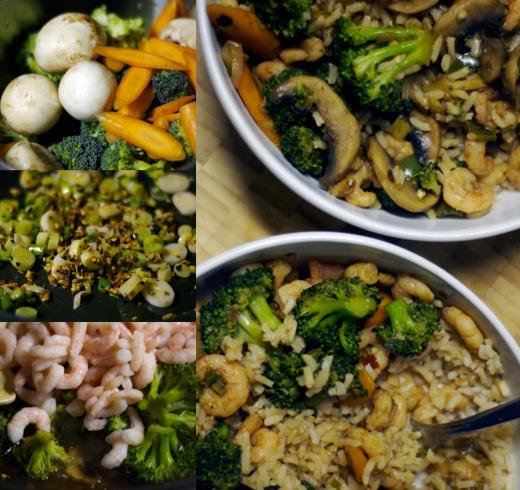 spicy-shrimp-broccoli