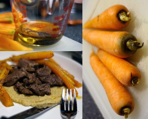 moroccan-lamb-carrots-chickpeas