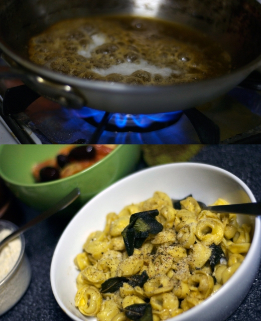 tortellini_brown_butter-sage