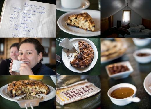 md_breakfast
